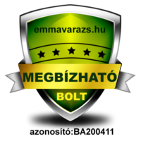Megbizhatobolt.hu - Webaruhaz irtikelis. Mennyi csillagot irdemel ez a webaruhaz?