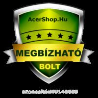 Megbizhatobolt.hu - Webáruház értékelés. Mennyi csillagot érdemel ez a webáruház?