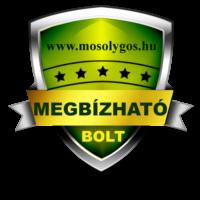 Megbizhatoboltok.hu - Webáruház értékelő és véleményező rendszer.