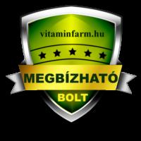 Megbízható Bolt minősítés