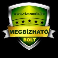 Megbizhatobolt.hu - Webáruház értékelő és véleményező rendszer.